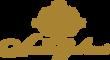 logo_aleksandr.png
