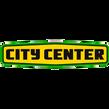 logo_citycenter.png