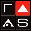 logo_glas.png