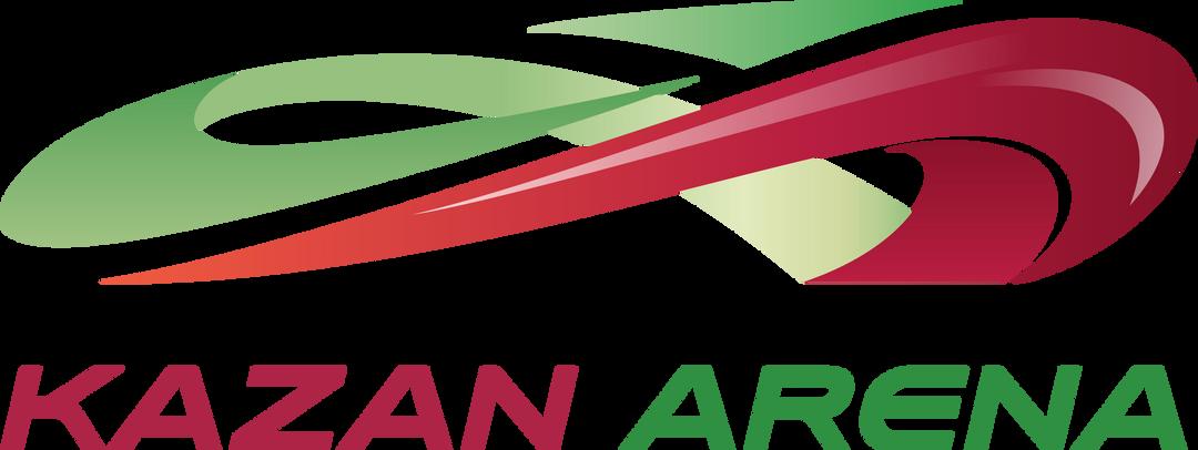 logo_kazan_arena.png