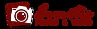 Logo Eventis.png