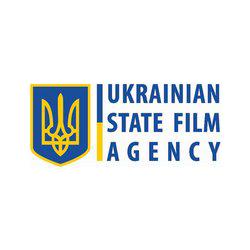 logo_ukr_cinema.png