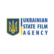 logo_ukr_cinema.png