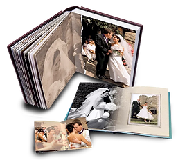 photobook1-png_edited.png
