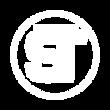 loader_logo.png