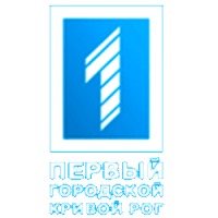 logo_1st.png