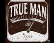 logo_truman.png