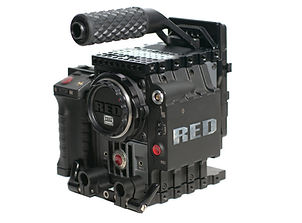 Red-Scarlet-1200x675.jpg