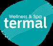 logo_termal.png