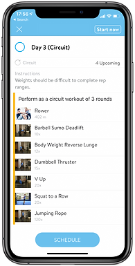 mobile-workout image.png