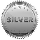 DBF Silver.png