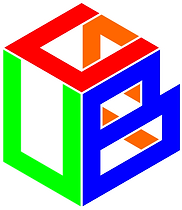 cube closed.png