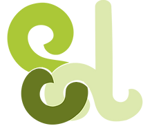 sd logo uopate_edited.png