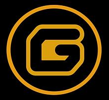 GMO logo_edited.png