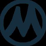 Blue M Logo.png
