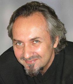 Wiktor Bockman, GMD