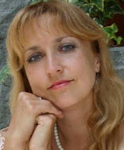 Jana Vassilenko, Chorleitung