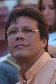 Paolo Panizza, Ragie
