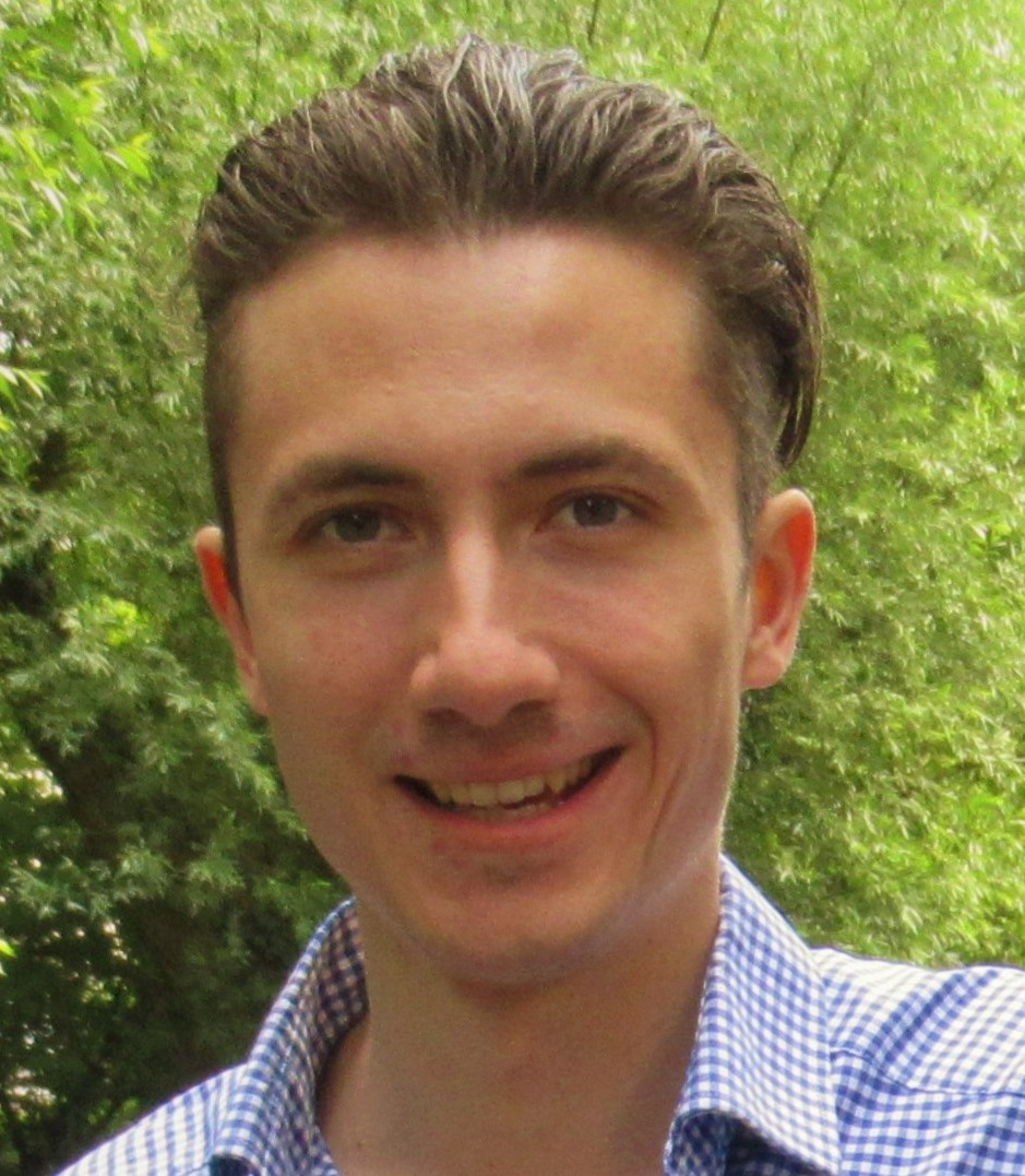 Andreas Künkel, Bass