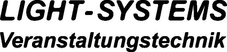 LightSystems02