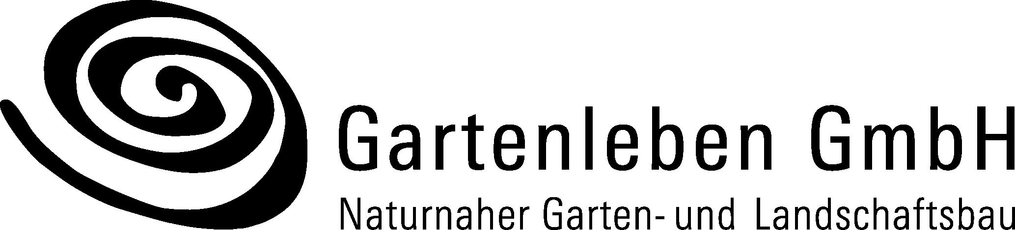 def_gartenleben_logo_sw_rgb
