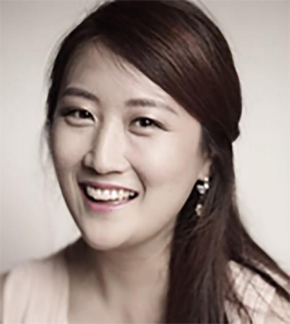 Soomin Yu, Sopran