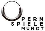 Logo_OSM.png