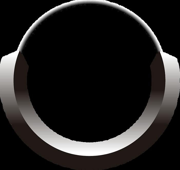 OSM_Logo 1_Kreis.png