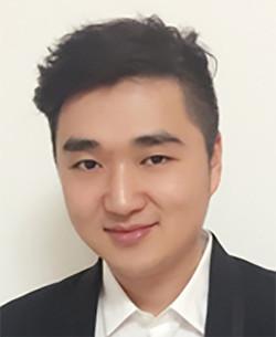 Xuenan Liu, Tenor
