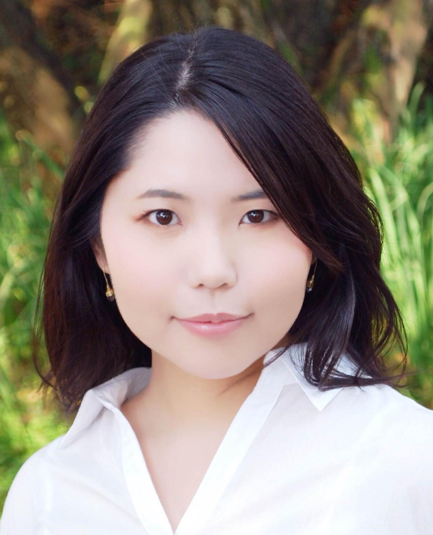 Shiki Inoue, Sopran