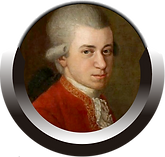 Logo_Mozart.png