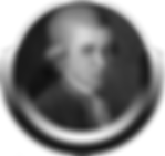 Logo_Mozart_edited.png