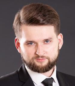 Dimitri Altuxov, Tenor