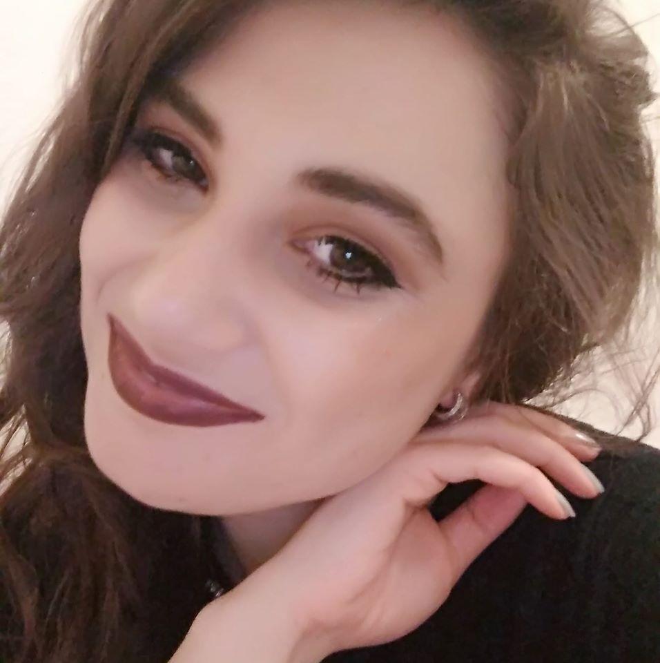 Alexandra Stankovic, Sopran