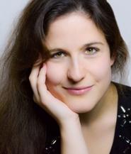 Nicole Wacker, Sopran