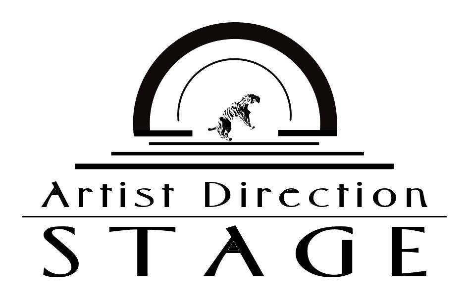 ADS_Logo_Alt-Neu04Sch