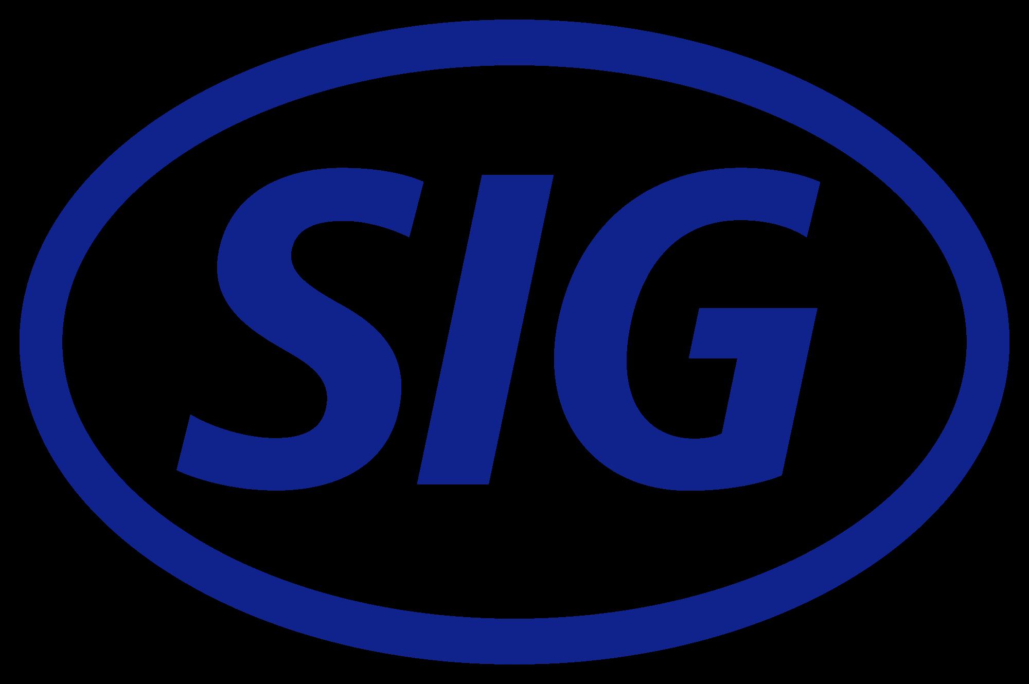 SIG_Holding_logo.svg
