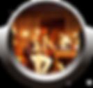 OSM_Logo 1_Kreis_01.png