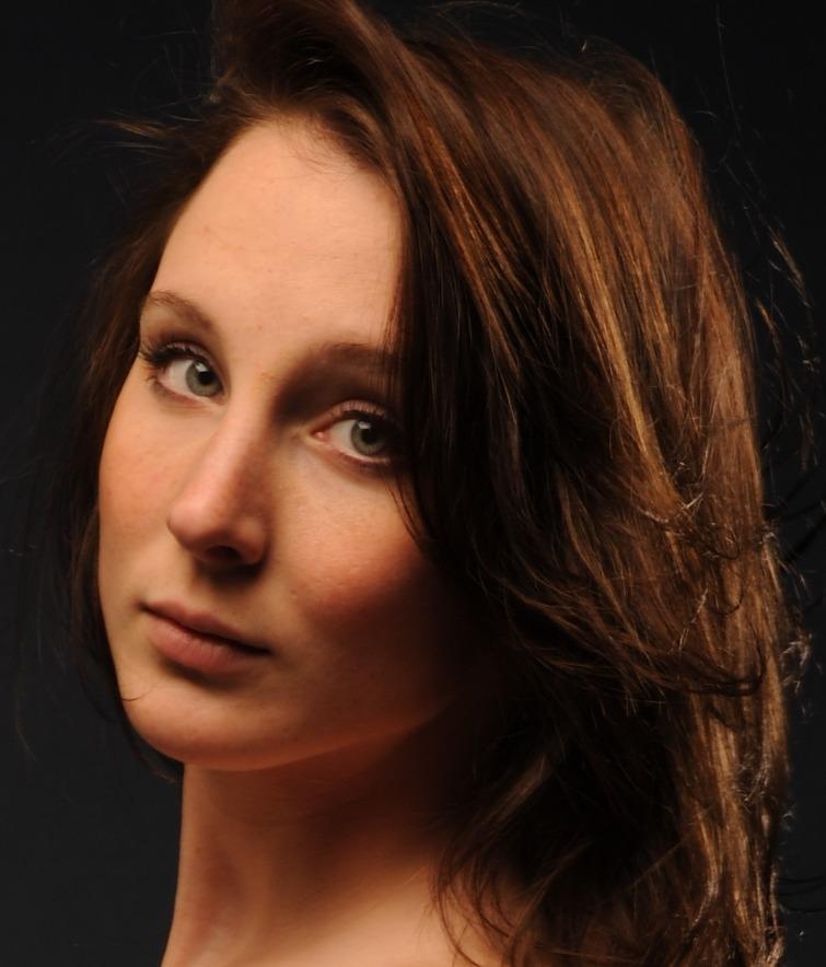 Sarah Kehder, Sopran