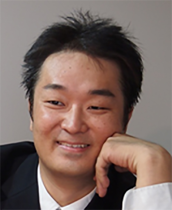 Taro Kato, Tenor