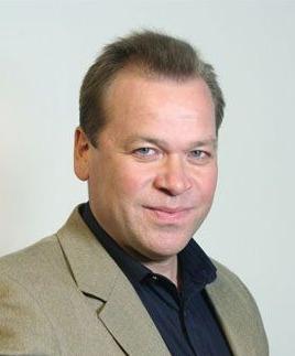 Michail Makarov - Don José