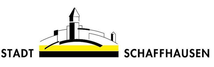Logo-Stadt-Schaffhausen