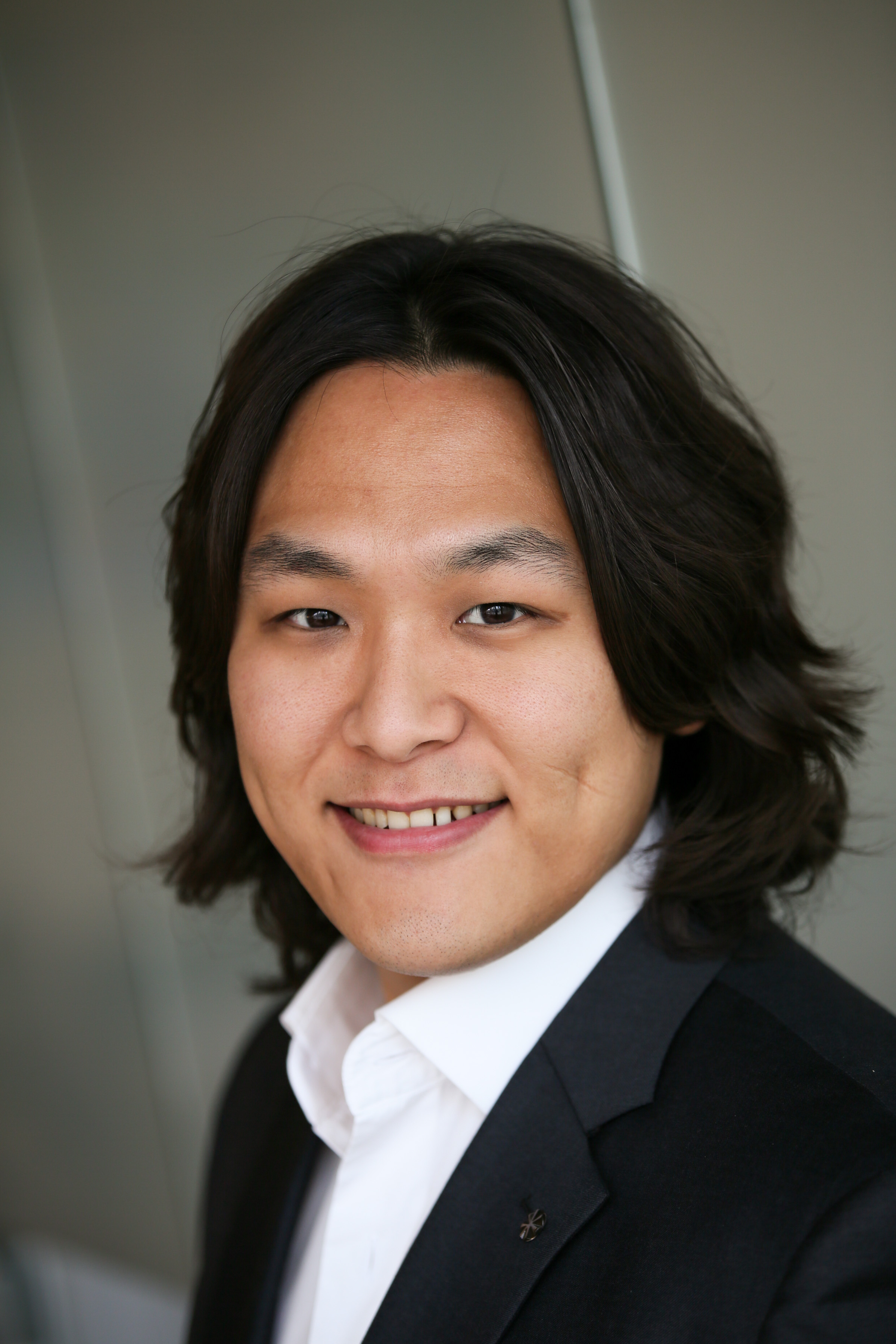 Jaeil Kim, Tenor