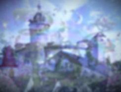 Zauberwelt%25252001_edited_edited_edited