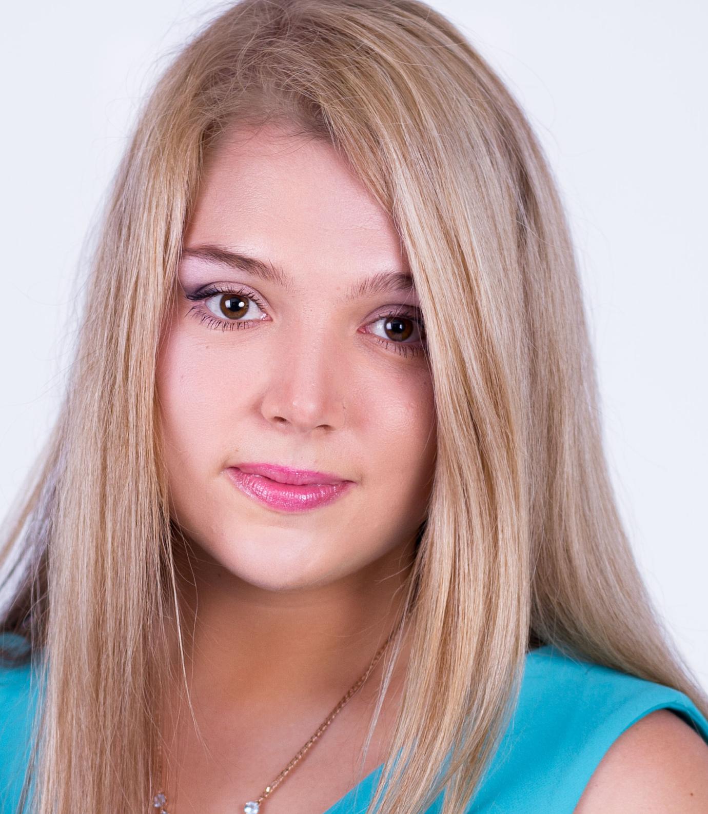 Zoya Petrova, Sopran