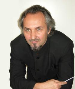 Wiktor Bockman, Musikalische Leitung