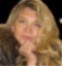 Svetlana Afonina_bearbeitet.png