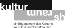 kulturraum_kanton