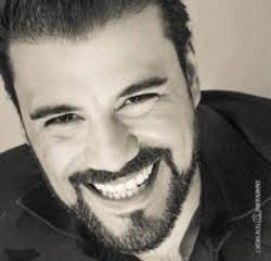 Rodrigo Trosino - Remendado