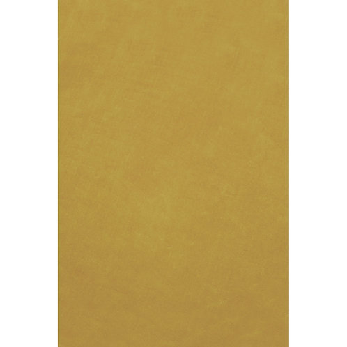 Chicago Sulphur Yellow 160x230cm Rug